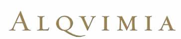 Logo_Alquimia1